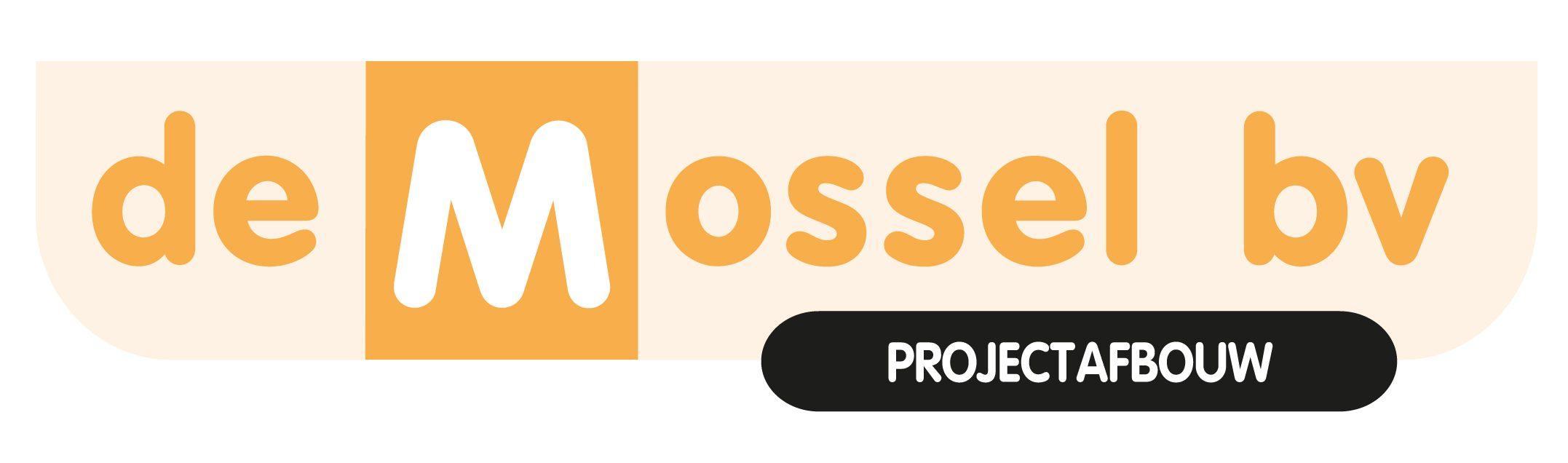 De Mossel Projectafbouw B.V.